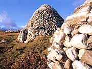 Archeologia in Abruzzo