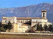 Arte in Abruzzo