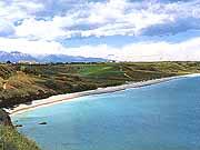 Costa in Abruzzo