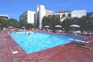 Hotel Residence Paradiso Villa Rosa