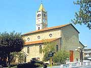 Martinsicuro e Villa Rosa