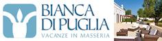 Case Vacanza Bianca di Puglia Monopoli