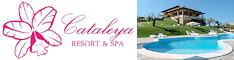 Residence Cataleya Resort Notaresco