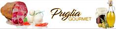 Puglia Gourmet Fasano