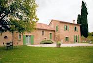 Agriturismo Baccagnano Brisighella