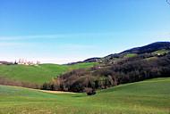 Agriturismo Belvedere Pavullo