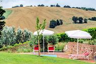 Agriturismo Campanacci Faenza BB