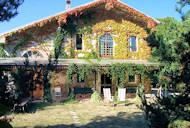 Agriturismo Casanuova Tizzano Val Parma