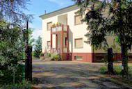 B&B Villa dei Gelsi Cotignola