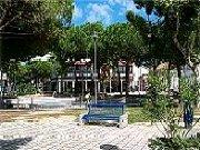 Bellaria e Igea Marina