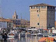 Costa in Emilia Romagna