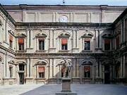 Cultura in Emilia Romagna