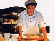 Gastronomia in Emilia Romagna