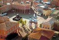 Santarcangelo di Romagna
