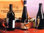 Wein Emilia Romagna