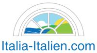 Italia-Italien.com