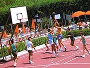 Sport nelle Marche