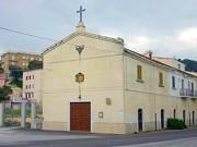 San Menaio